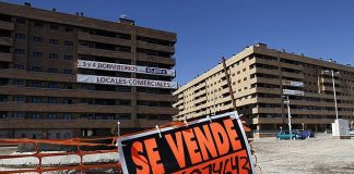 bruselas-comision-europea-desahucios-expropiacion-viviendas-vacias-bancos-default-672xXx80.jpg