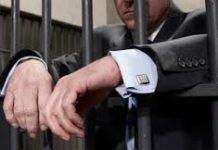 asistencia-letrada-al-detenido.jpg