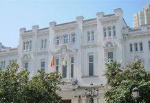 Tribunal-Superior-Justicia-Galicia_EDEIMA20120329_0010_3.jpg