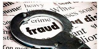 fraude-seguros1.jpg