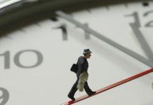 siete-secretos-para-tener-mucho-mas-tiempo-libre-segun-la-ciencia.jpg