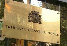 tribunal_constitucional.jpg