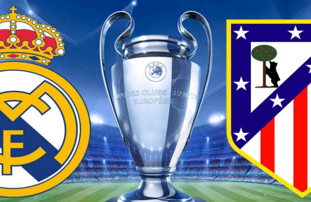 Real-Madrid-vs-Atletico-de-Madrid-Champions.jpg