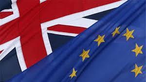 brexit3.jpg