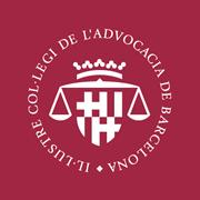 LogotipICAB-Il-lustre-Col-legi-de-l-Advocacia-de-Barcelona-174px.jpg