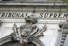 clausula-suelo-tribunal-supremo-sentencia-125410_404x230.jpg
