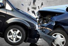 presupuestos-abogados-accidentes-de-trafico.jpg