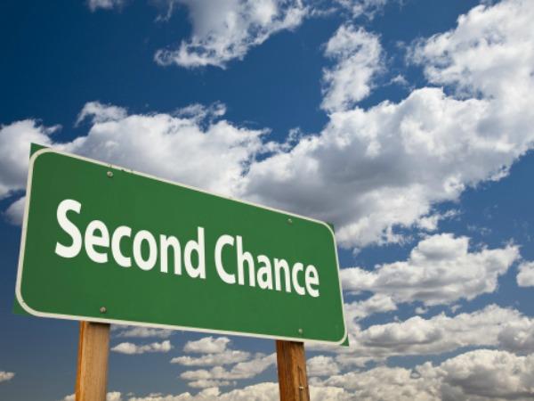 ley-de-segunda-oportunidad-cancelacion-de-deudas-segunda-oportunidad-para-emprendedores-Hari-a-Solucions.jpg