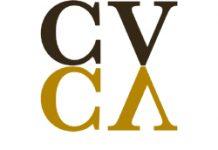 logo-cvca-v.jpg