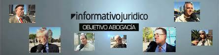banner_objetivo_abogacia.jpg