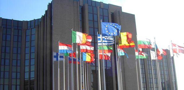 Tribunal-Justicia-Union-Europea-Foto_EDIIMA20141119_0274_13.jpg
