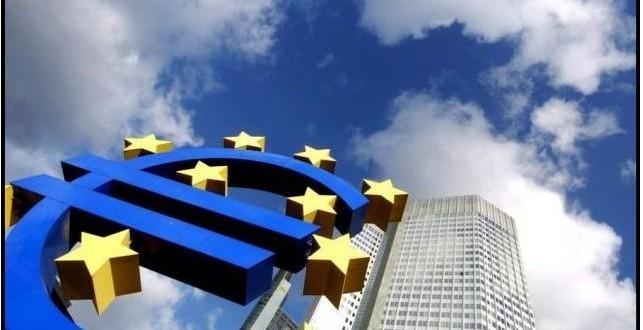 union-europea-643×330.jpg