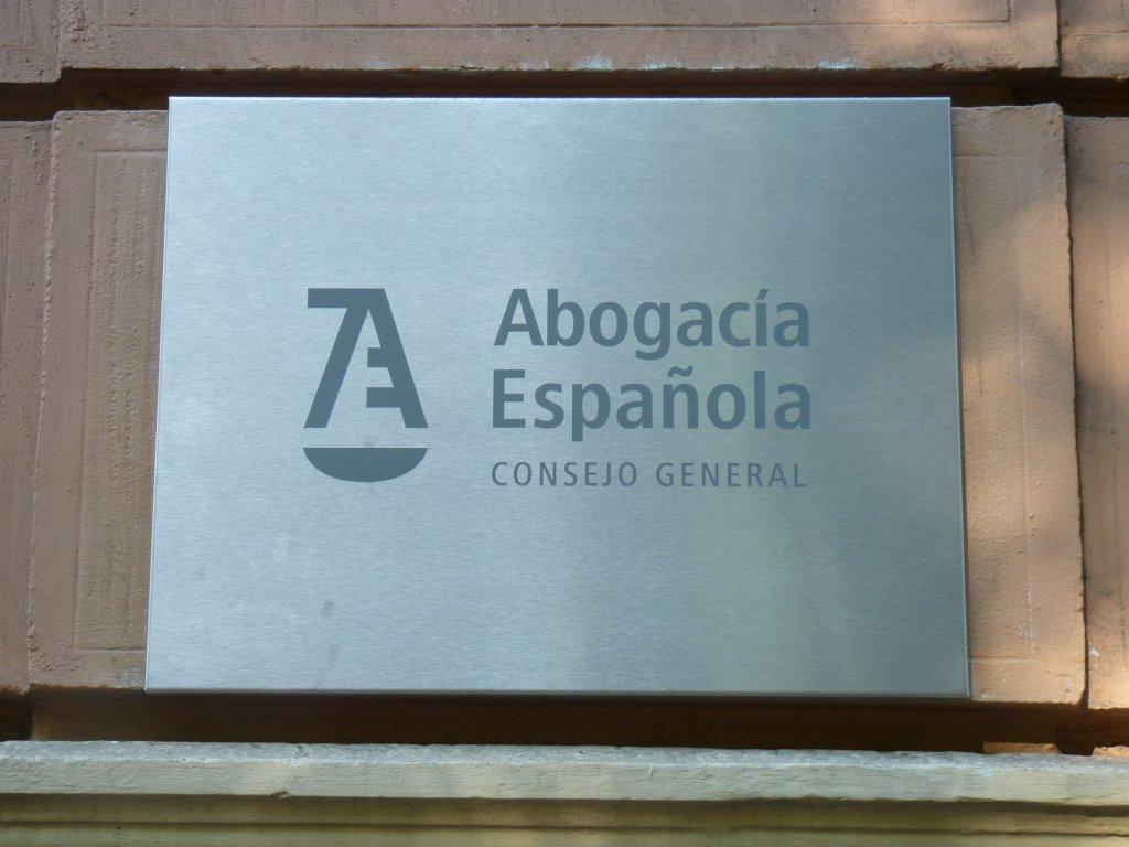 Logo-Abogacia-Edificio-1-10
