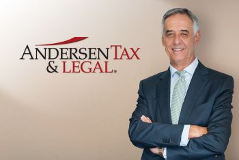 Andersen Global se une a Olleros Abogados
