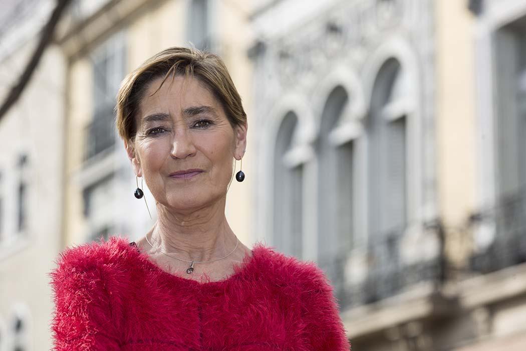 Victoria-Ortega-presidenta-Abogacia-Espanola-9