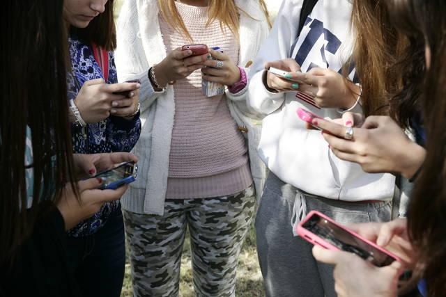 _adolescentesutilizan19872973_f2fb62a0