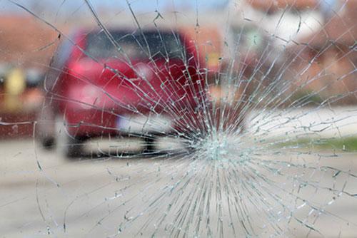Una hipoglucemia al volante no exonera de responsabilidad a la aseguradora #CompartirConocimiento