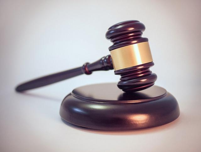 El TSJ de Castilla-La Mancha condena al magistrado Fernando Presencia por prevaricación judicial