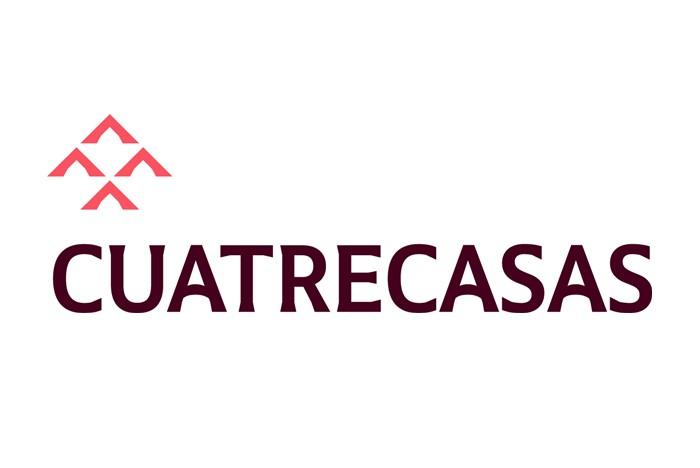 CUATRECASAS_