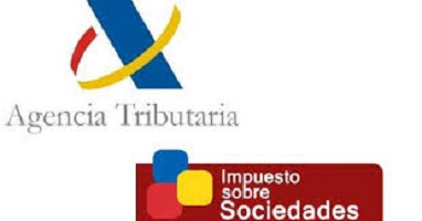 Reglamento impuesto sobre sociedades