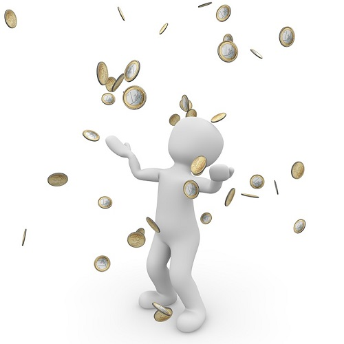 money-rain-1013711_960_720