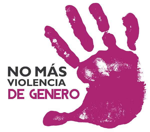 Disminución de las denuncias y aumento de las órdenes de protección en el Informe Trimestral sobre Violencia de Género #CompartirConocimiento