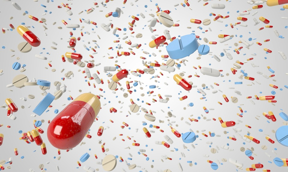 pill-1884777_960_720