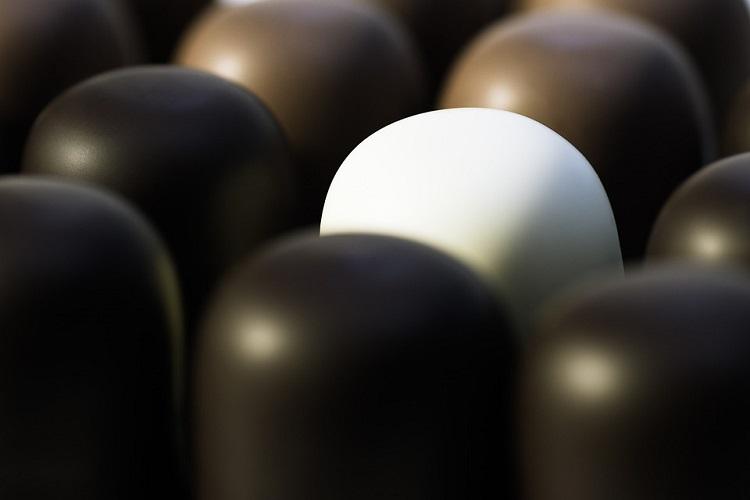 chocolate-marshmallow-185331_960_720