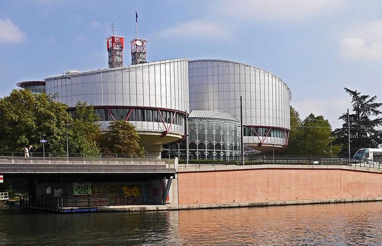 european-court-of-justice-2356874_960_720