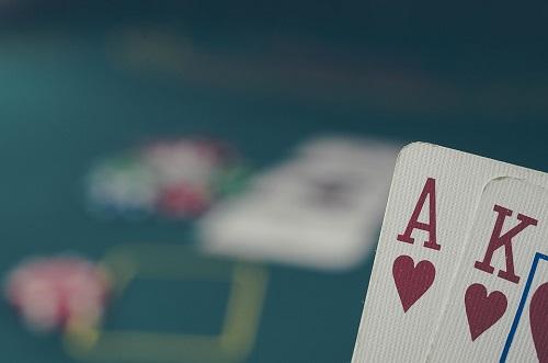 El TS confirma una resolución autonómica que declaró la caducidad de autorización de una empresa para construir y explotar un casino en Mallorca
