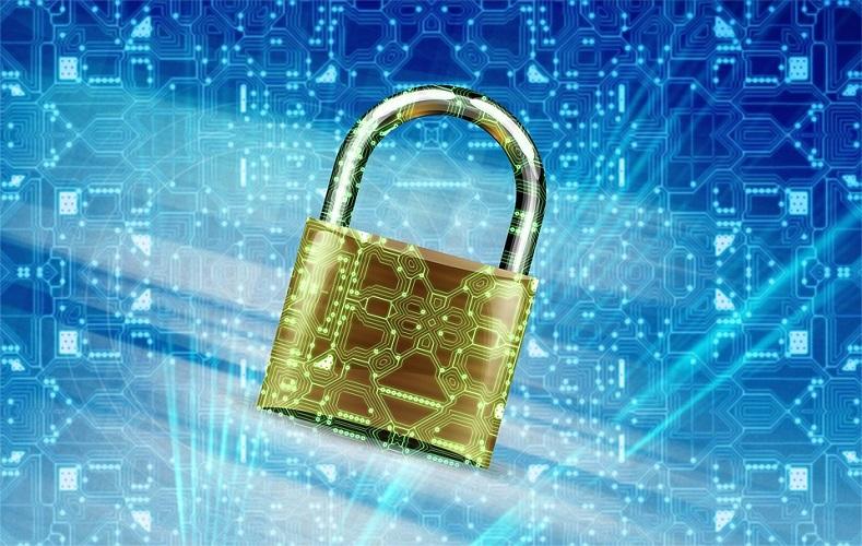 security-2168233_960_720