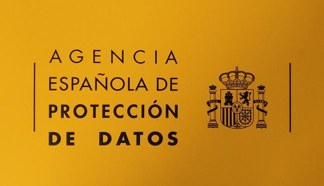 Agencia-Española-de-Protección-de-Datos-APED