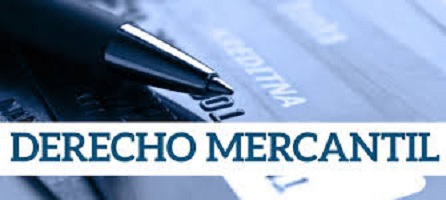 El cierre registral de las sociedades mercantiles ¿qué es, cuáles son sus consecuencias y cómo solucionarlo?