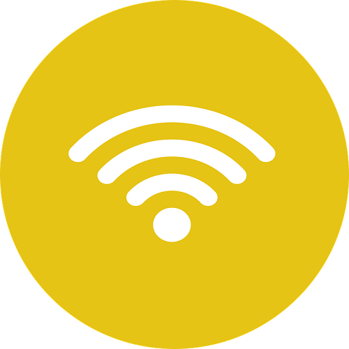 wifi-798313_960_720