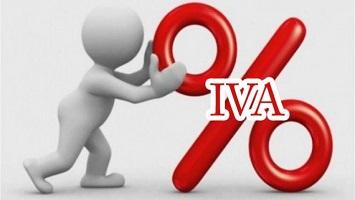IVA créditos incobrables