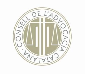 Las Comisiones de Protección de los Derechos de los Animales del los Colegios de Abogados catalanes y balear instan a las administraciones a hacer cumplir la normativa de Bienestar Animal en las granjas