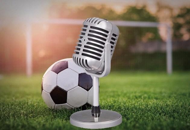 Futbol-en-la-radio