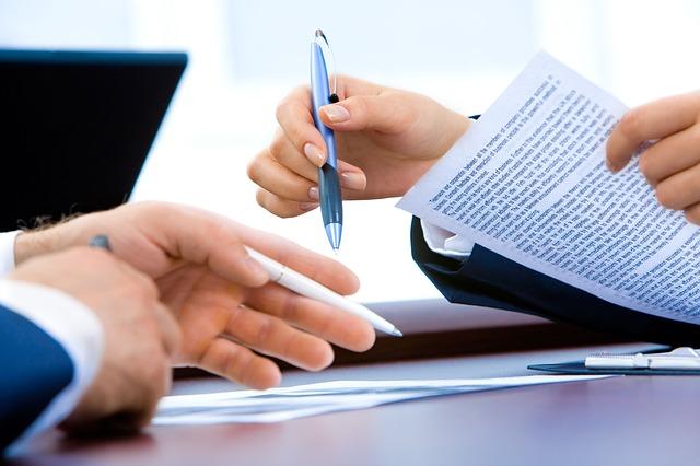 El CGPJ prorroga el plan de especialización de Juzgados en materia de cláusulas abusivas