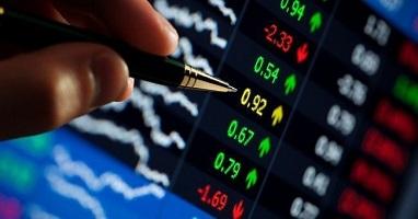 mercado de valores bis