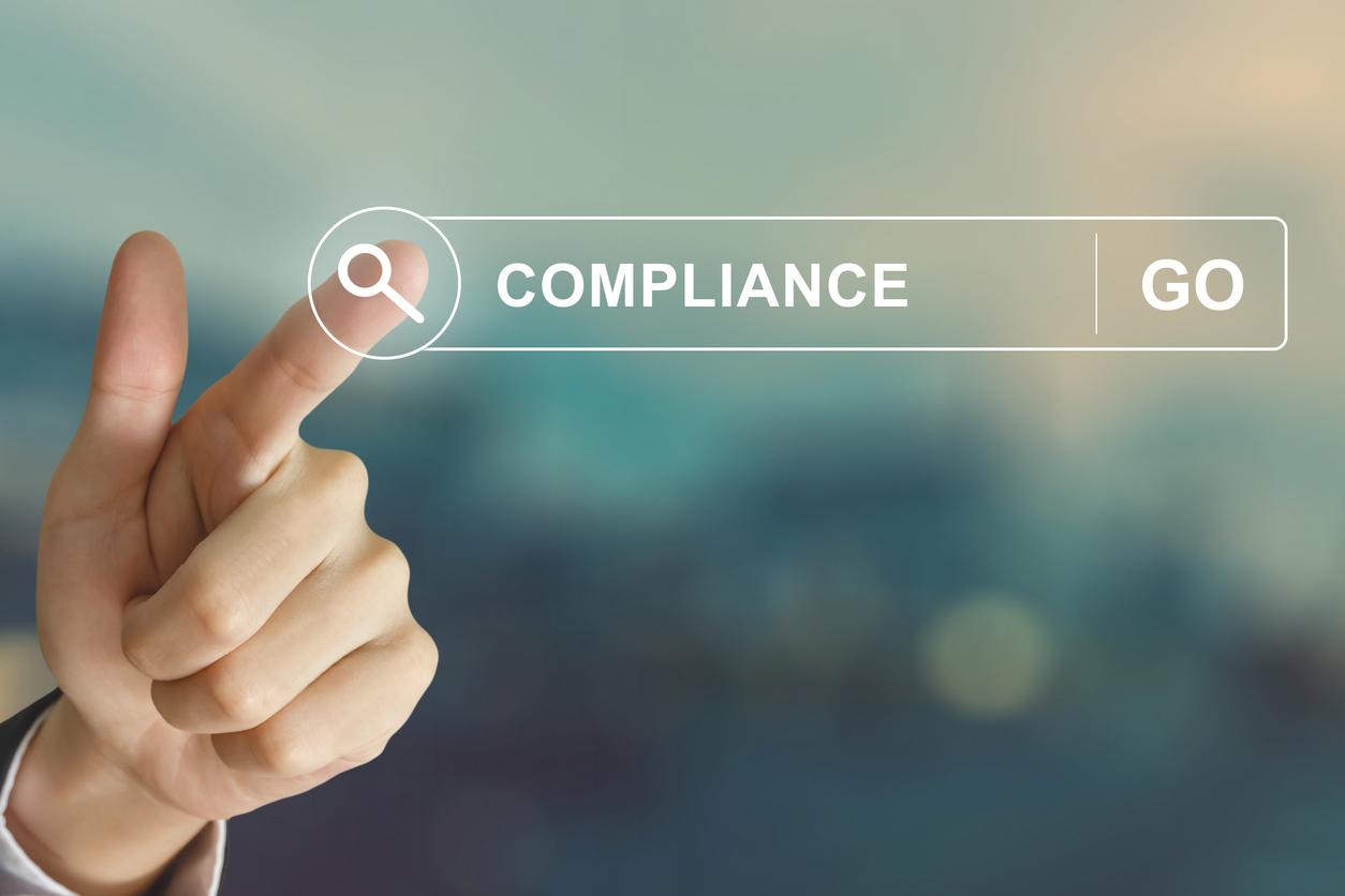 Los beneficios de la cultura del compliance en las empresas reguladas. #CompartirConocimiento
