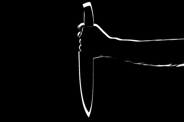 knife-316655_640