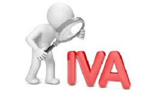 IVA navarro