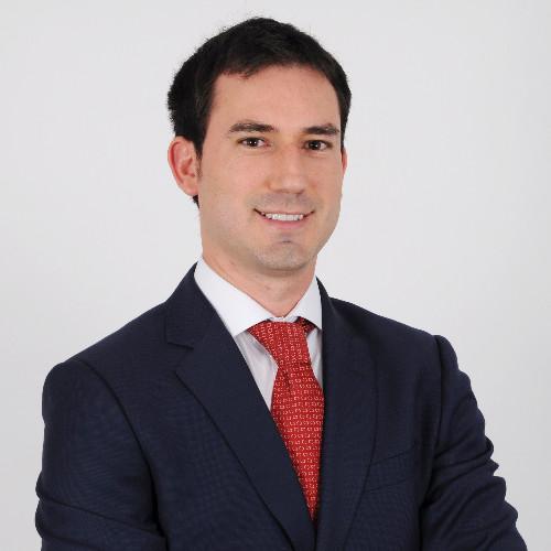 Federico Jover García