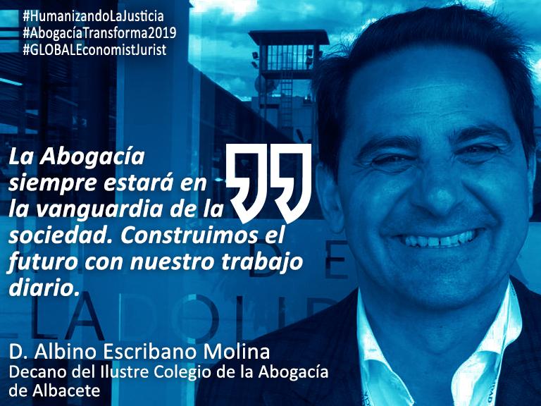 Albino Escribano Molina2