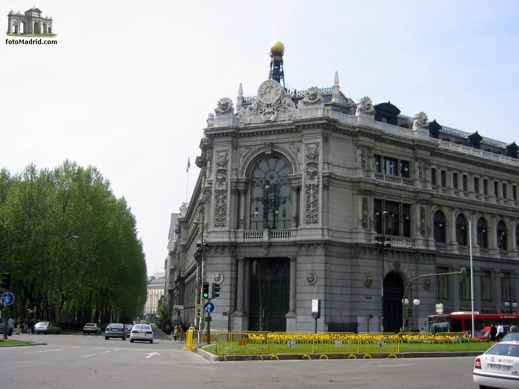 Banco de España no tiene responsabilidad por la liquidación del Popular según fallo de Audiencia Nacional