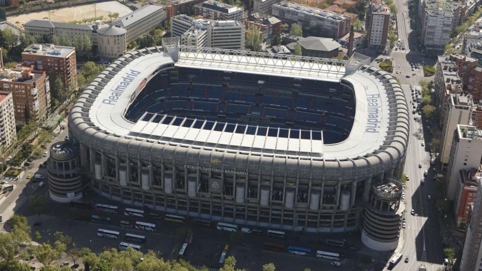 El Tribunal de Justicia de la Unión Europea sentencia a favor del Real Madrid en el caso de las ayudas ilegales
