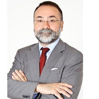 Entrevistamos a D. Francisco Bonatti, Abogado de Barcelona y Director en Big Data Jurist #AbogacíaTransforma2019