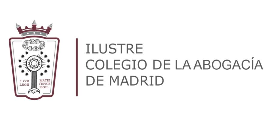 La próxima jornada de la Sección de Compliance analizará las particularidades de los programas de compliance en materia de competencia