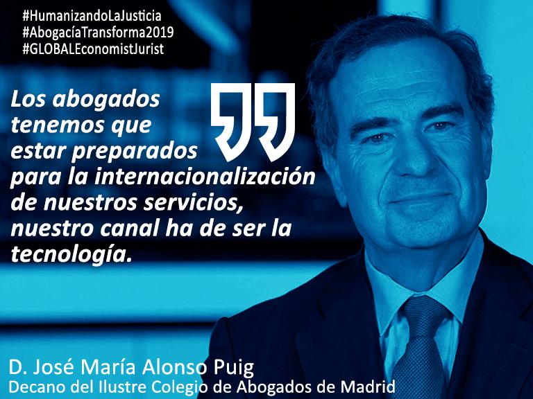 José María Alonso 2