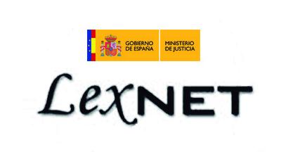 Justicia-Lexnet-Justicia